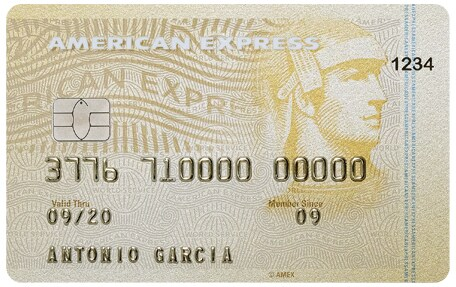 the-amex-gold-credit-card