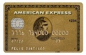 AMEX_Gold_Card_VAC