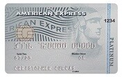 AMEX_Platinum_Credit_Card_VAC
