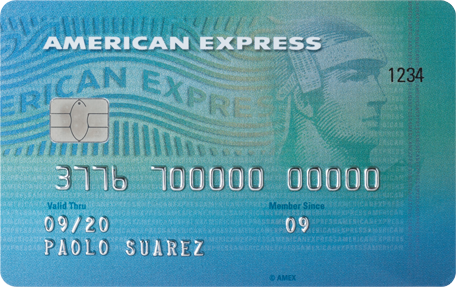 American Express 800 Number >> The American Express Credit Card Amex Philippines