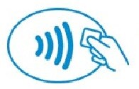 Contactless-symbol-Title