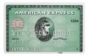 The American Express® Green Card