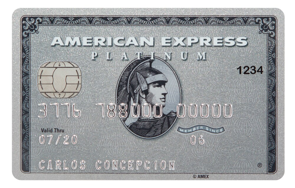 American Express Platinum Customer Service >> Offers American Express