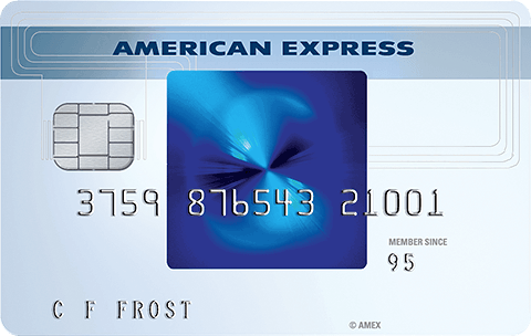 Image of American Express® Platinum Card