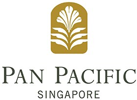 Pan Pacific Singapore logo