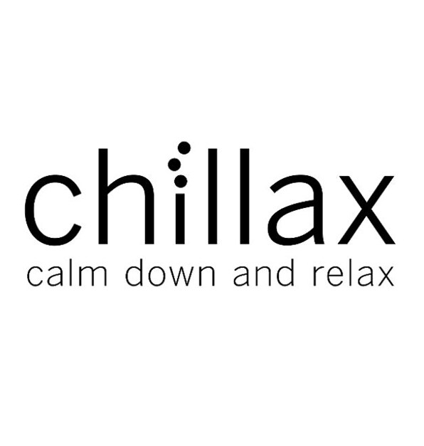 Chillax by American Express