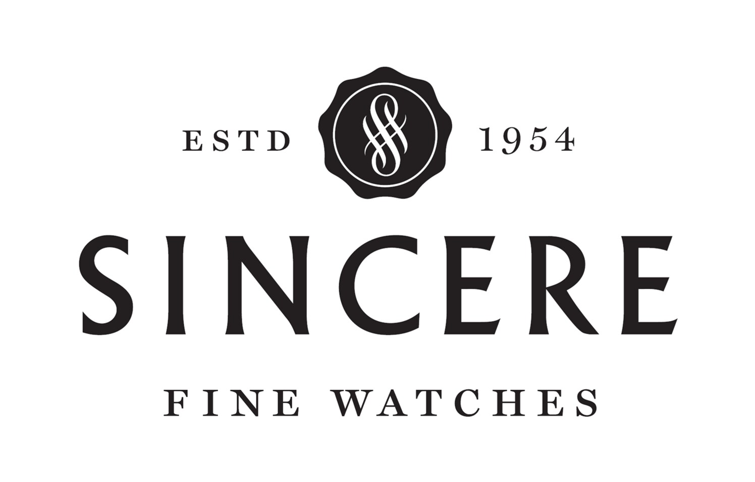 Sincere Fine Watches