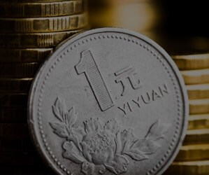 China's Yuan Devaluation And Its Impact On Global Exchange Rates & Businesses