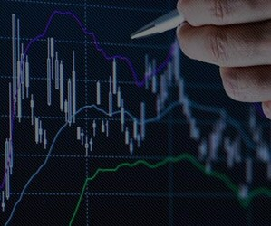 An introduction to forex charts
