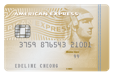 The American Express<sup>&#174;</sup> True Cashback Card