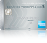 American Express® PPS Card