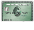 American Express® Personal Charge Card
