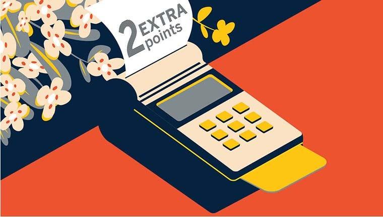 American Express Thailand Log In Credit Cards Travel Rewards