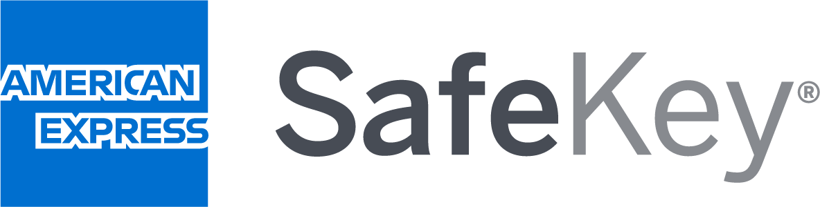 what is safekey