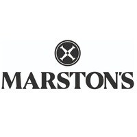 Marston's now accepts American Express