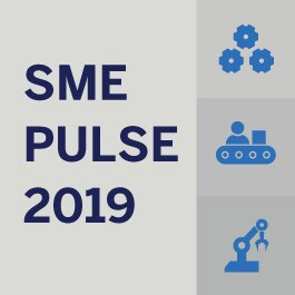 SME Pulse Manufacturing