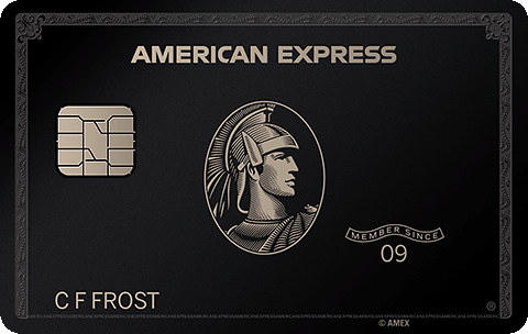 Contact Us Online  Help & Support  American Express UK