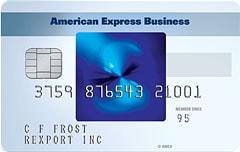 American Express Optima Card Rental Car Insurance