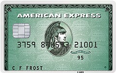 Does American Express Gold Card Provide Car Rental Insurance
