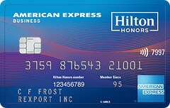 Car rental loss and damage insurance terms american express american express business card colourmoves