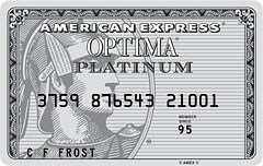 Extended Warranty Terms American Express
