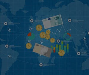 How B2B Payments Enable Faster Supply Chains and Invoicing