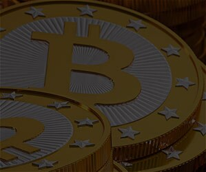 Bitcoins - A revolutionary international payments system