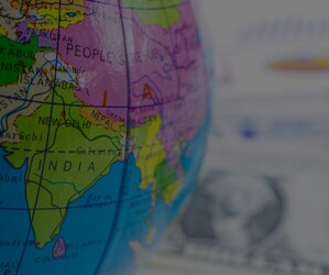 Banking Study Highlights Need for Diverse Cross-Border Payment Services