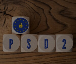 After several missed deadlines, European regulators have called for a phased rollout of the EU's new PSD2 Strong Customer Authentication (SCA) rules.