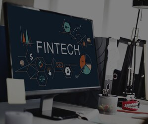 According to an ADB report, Fintech needs to deliver an enhanced capability for financial institutions to conduct due diligence on SMEs.