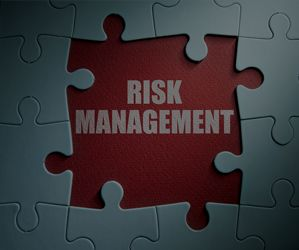 Active foreign exchange rate risk management strategies help improve cost of funds.