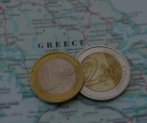 Developing import-export trade can support Greece's efforts to encourage trade and inward investment and improve the business environment.