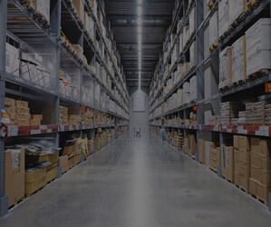 Learn how a robust and resilient global inventory management strategy can help SMEs establish a competitive advantage in an ever-changing market.