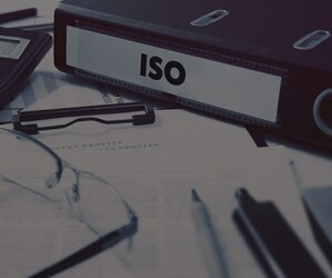 Several best-practice standards for ISO 20022 implementation are underway to promote harmonization of cross-border transactions.