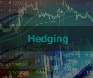 New hedging standards for foreign exchange and other hedges will become effective for fiscal years beginning after December 15, 2018 for public companies and a year later for private companies.