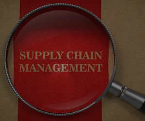 Customer Benefits of Transparency in Supply Chain Management Systems
