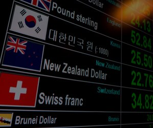 Volatility Of Swiss Foreign Currency Exchange Rates Can Be Significant For U S Import Export Businesses