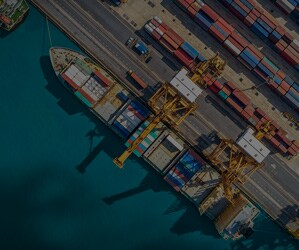 This quiz can help supply chain managers test their smarts on recent global supply chain management trends.