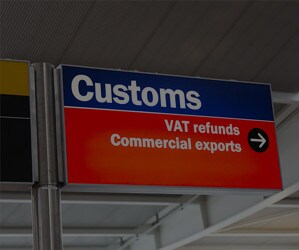 U.K. Customs Proposal Aims to Keep Import-Export Trade Flowing with EU