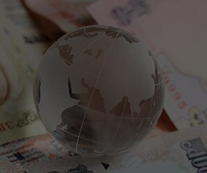 Stability of currency exchange rates could be beneficial not just for rupee exchange rates but also for the global economy.