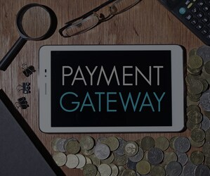Know what a payment gateway is, how it works, and why businesses need one to accept online payments.