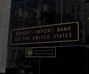 The U.S. Export-Import (EXIM) Bank plays a major role in providing both small and large businesses with a number of different trade financing options.