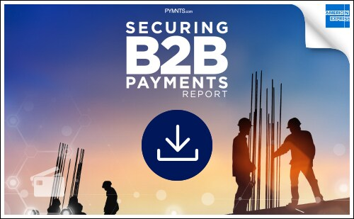 https://www.americanexpress.com/content/dam/amex/us/merchant/pdf/september-2019-securing-b2b-payments-report.pdf