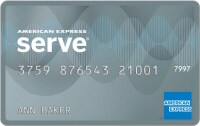 Prepaid Debit And Gift Cards American Express