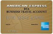 American express forex login
