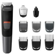 Link zu Philips Multigroom MG5720/15 Details