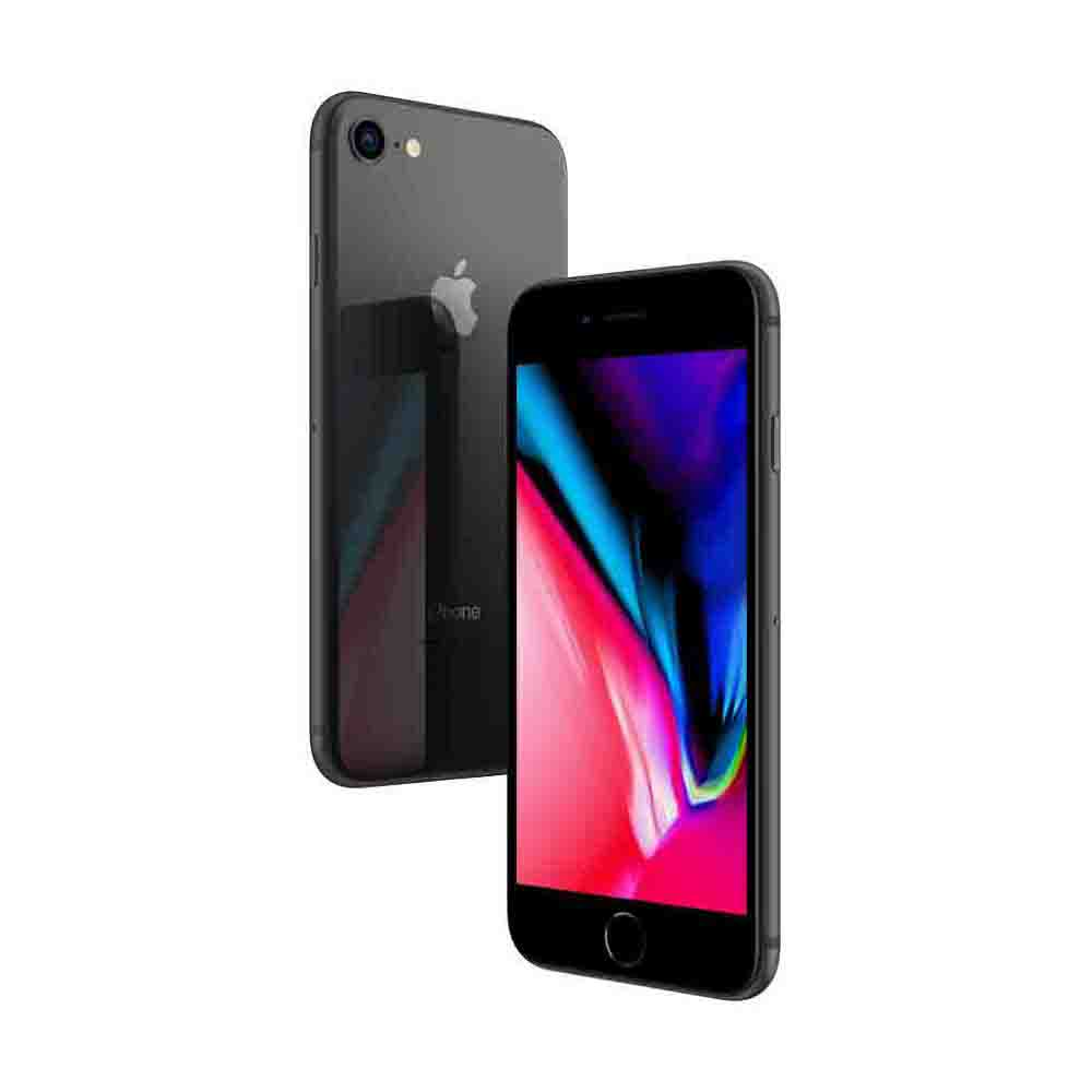 iPhone 8 256GB Space Grey MQ7C2ZD/A