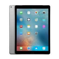 Apple 12.9-inch iPad Pro Wi-Fi + Cellular 256GB - Space Grey MTFL2FD/A