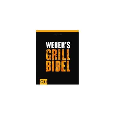 Der ideale Start in eine Premium-Grillsaison!