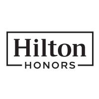 Hilton Honors Punktetransfer